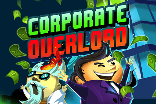 Overlord d'entreprise