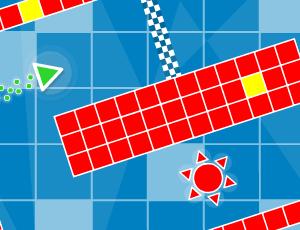 Игры автобусы городу онлайн бесплатно