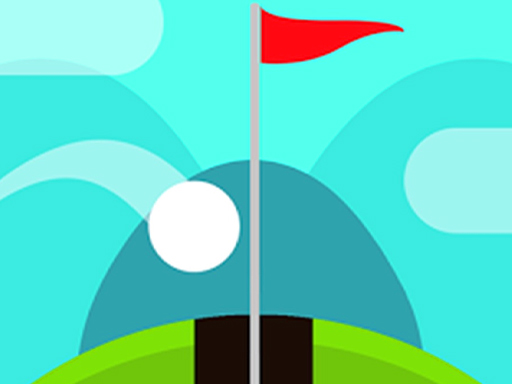 Infinite Golf Star