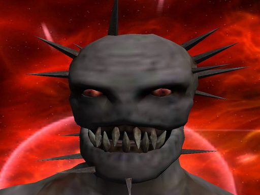 Portal Of Doom: Undead Rising online hra