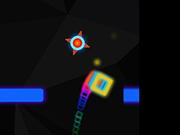 Бесплатные игры двоих онлайн бесплатно