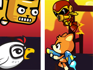 Взрослые игры для двоих онлайн бесплатно