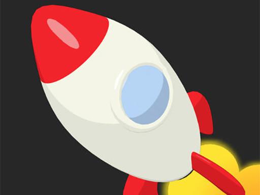 Rocket Flip online hra