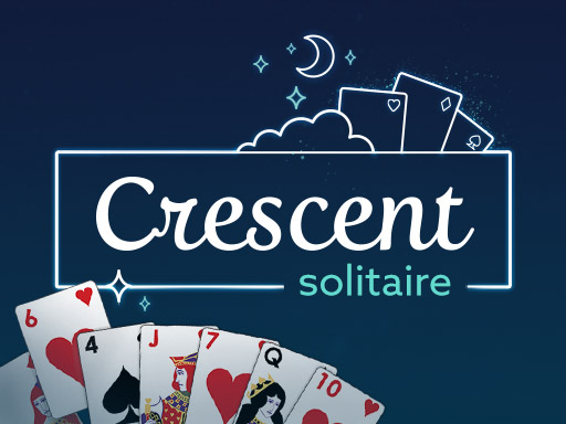 Crescent Solitaire