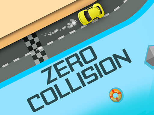 Zero Collision