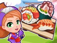 Flash game on line про биз бол