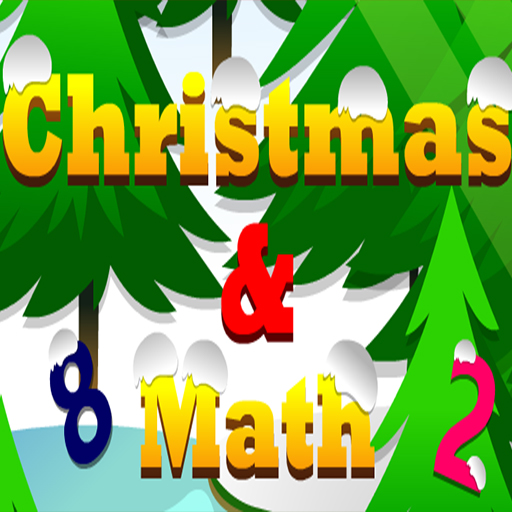Christmas and Math
