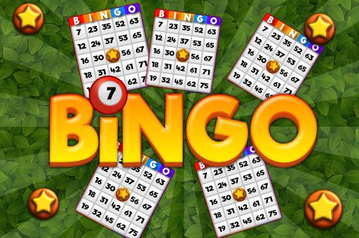 Révélateur de bingo