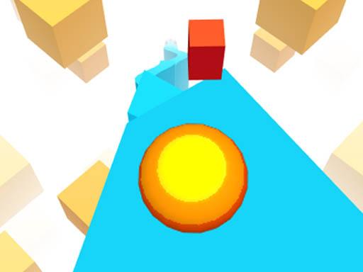Детские игры животных онлайн бесплатно