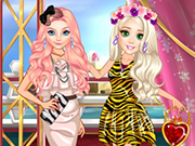 /goto-gd-d33247f5d2934152b5910d3825875f6d Dress Up online game