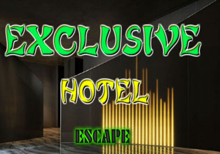 Exclusive Hotel Escape