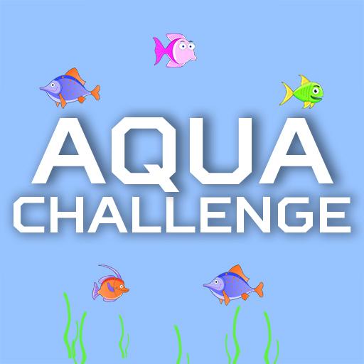 Aqua Challenge