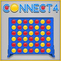 Игра 380 слов ответы 27 уровень