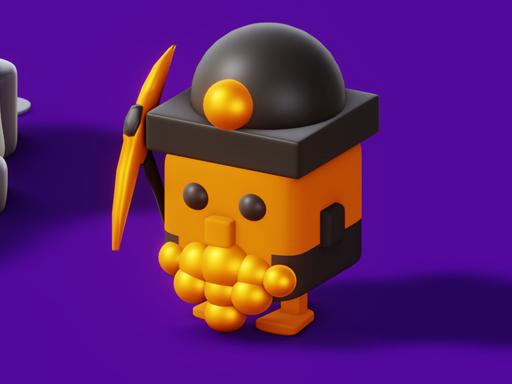 """克羅斯礦工--Crossy Miner-""""克羅斯礦工"""" 是一款街機遊戲,其遊戲玩法類似於經典的青蛙遊戲。 在遊戲中,您必須躲避妖精、跳過原木、躲避採礦貨車並收集硬幣。 不要忘記用您辛苦賺來的金幣解鎖令人興奮的新角色!"""
