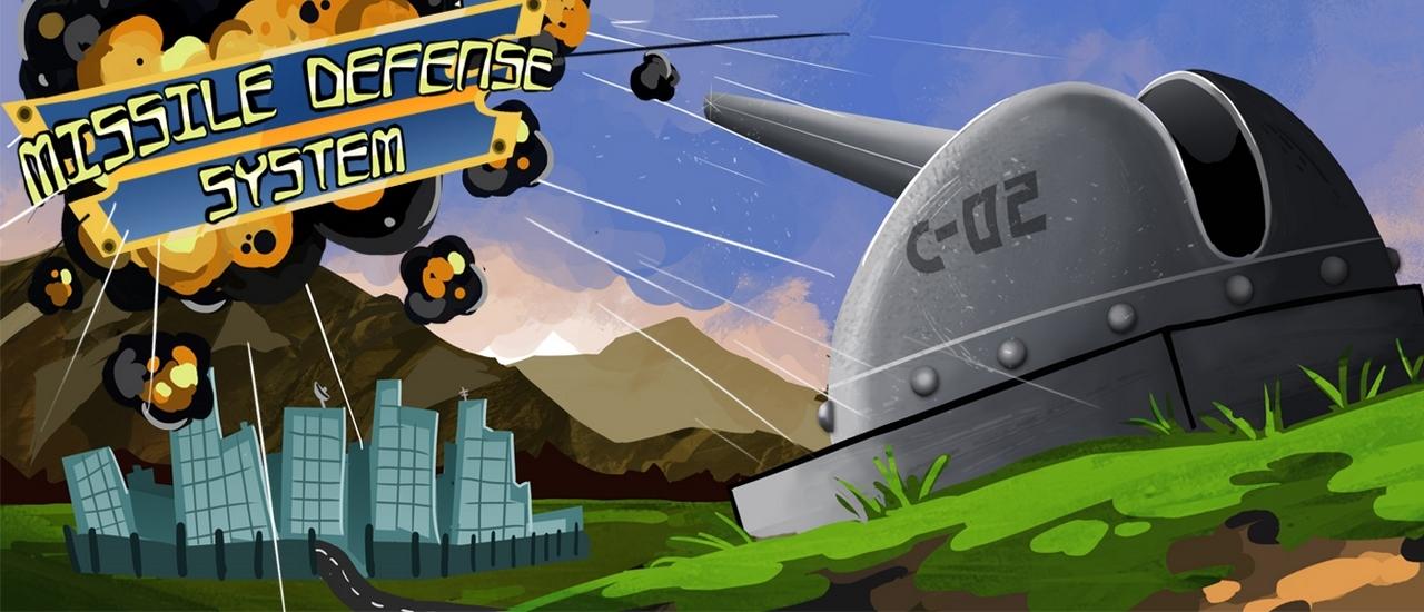 Бесплатные игры онлайн играть сейчас гонки