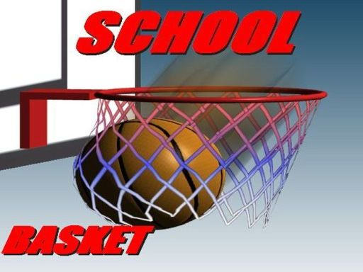 Basketball School