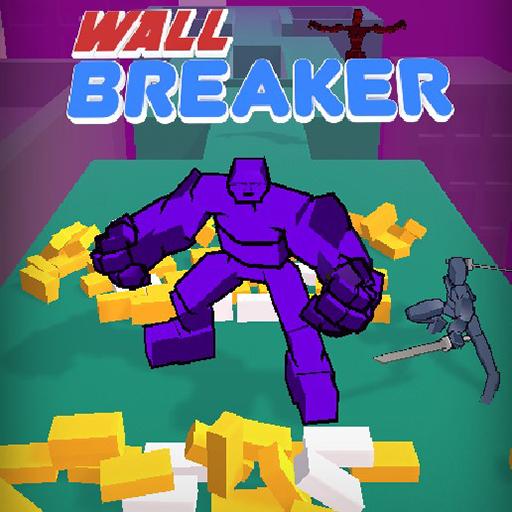 Wall Breaker