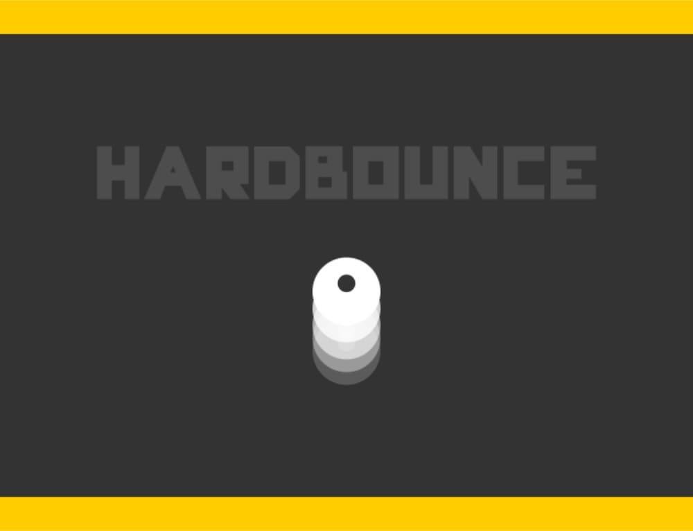 Hardbounce