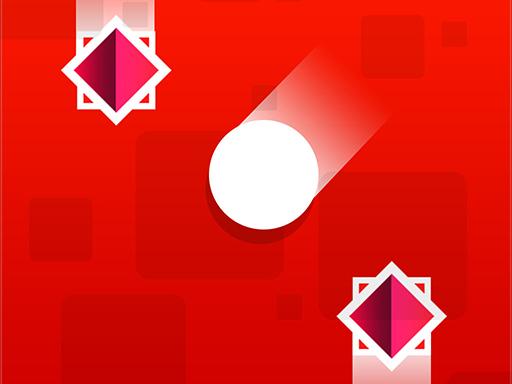 Choose Gravity online hra