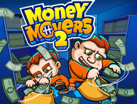 New Money Movers 2