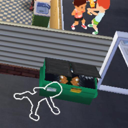 Murder.io