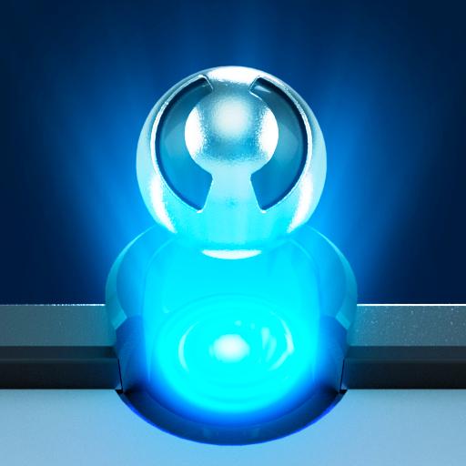 Portal Billiards Game