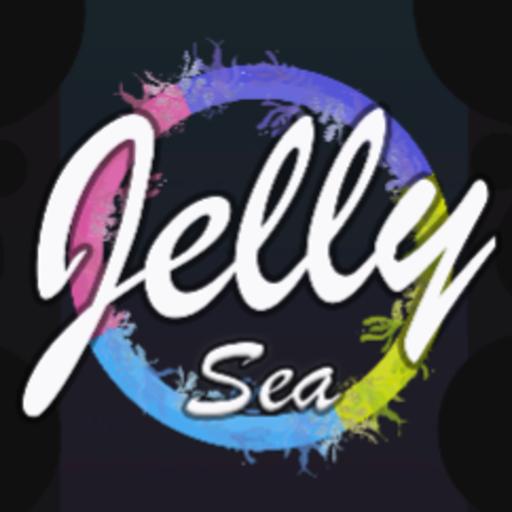 Jelly Sea