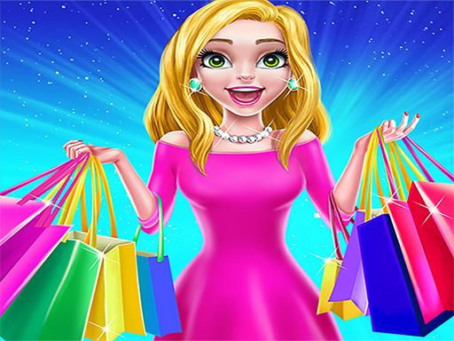 Shoppingolás és divatbemutató