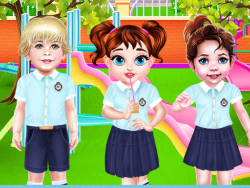 /goto-gd-e21c40a40f5f4e17ba4860938e3ba81e Girls online game