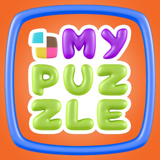 My Puzzle