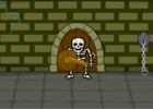 Бесплатная flash game играть бесплатные