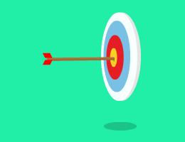 Stickman Archery