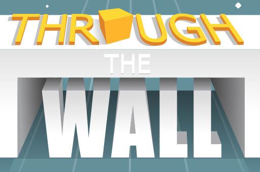 À Travers le mur