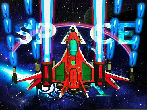 Infinity War Galaxy Space ...