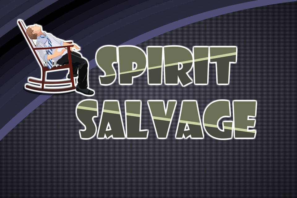 Spirit Salvage