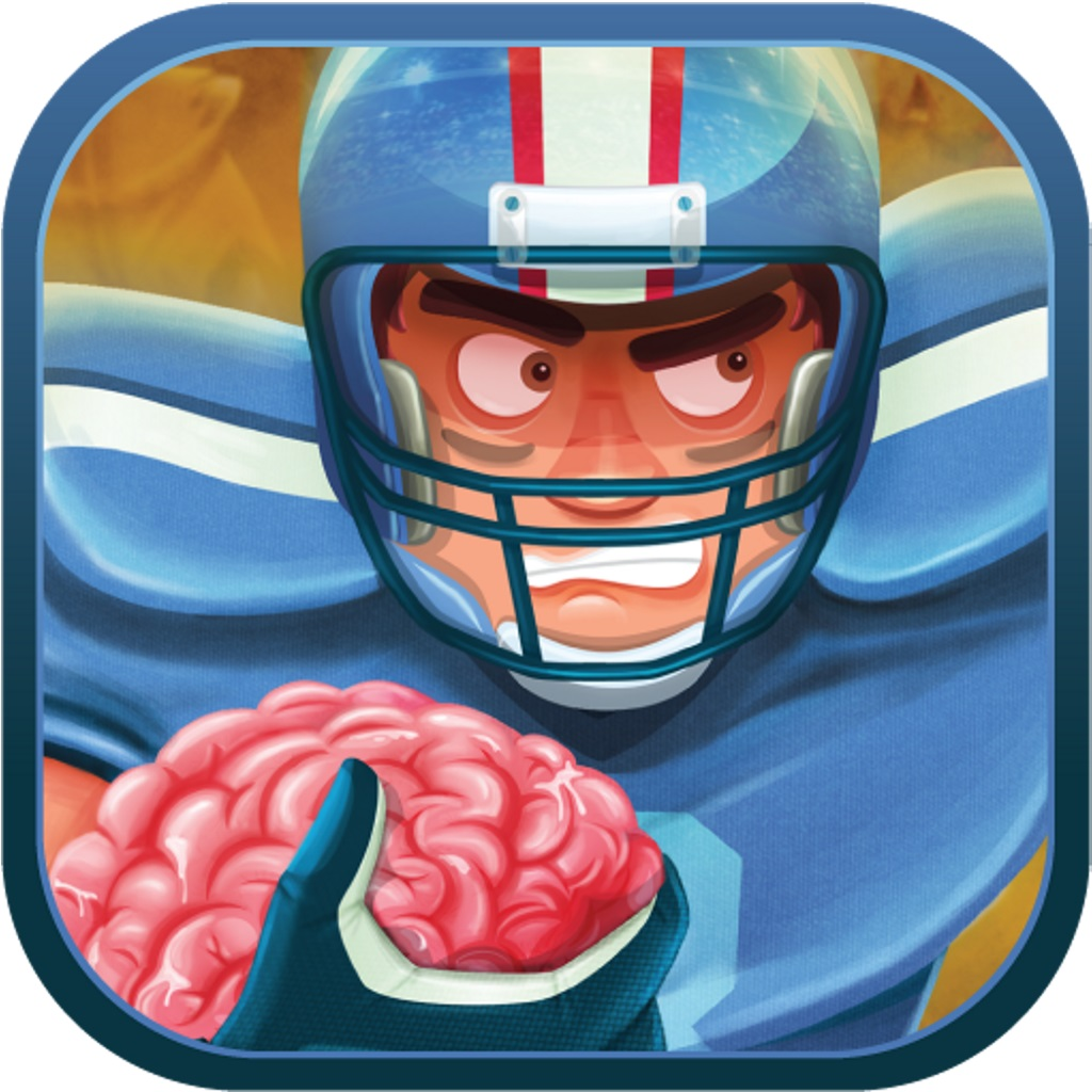 Foot Brain online hra