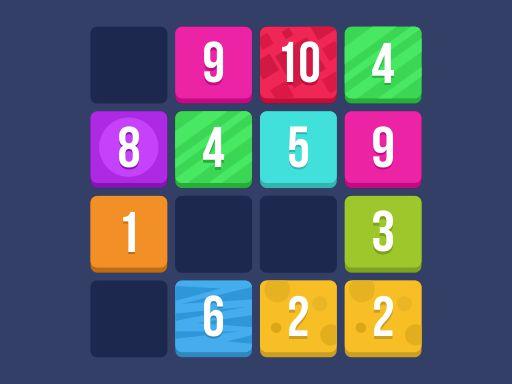 TEN online hra