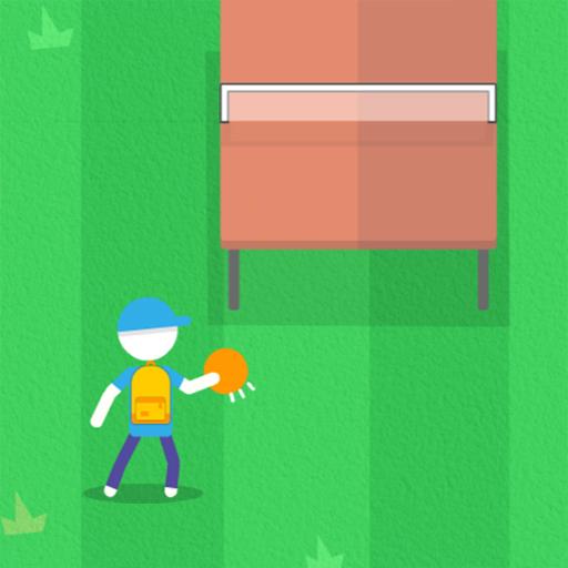 Flash game онлайн безбрежная