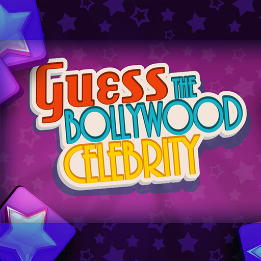 Celebrity Guess Bollywood