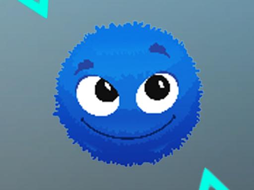 Cute Ball