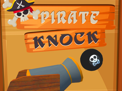 Pirate Knock