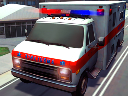 Best Emergency Ambulance ...