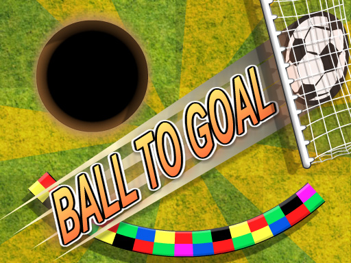 Ball To Goal