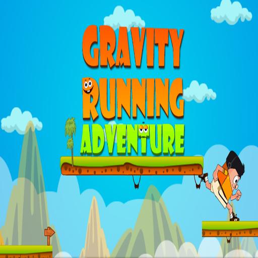 Gravity Running