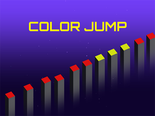 EG Color Jump