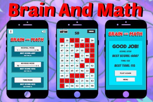 Beyin ve Matematik