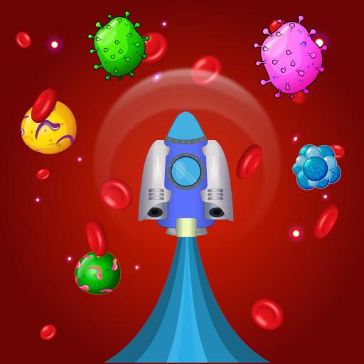 Battle Within Coronavirus