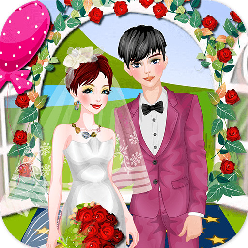 /goto-gd-f18fe336ea8b4ea9890e6ddb0c122038 Girls online game