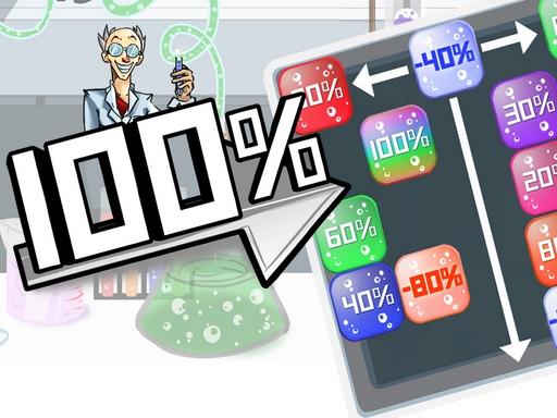 100% online hra