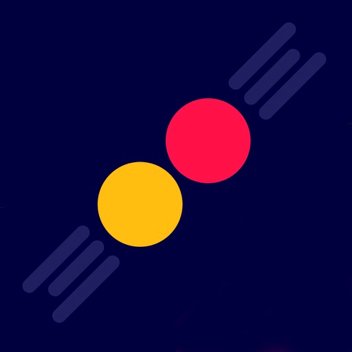 Merge Balls Blast